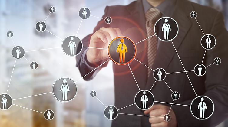 Recruitment-Solutions
